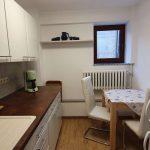 Küche Bild 1 FEWO1