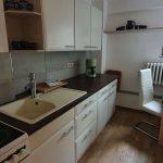 Küche Bild 2 FEWO1